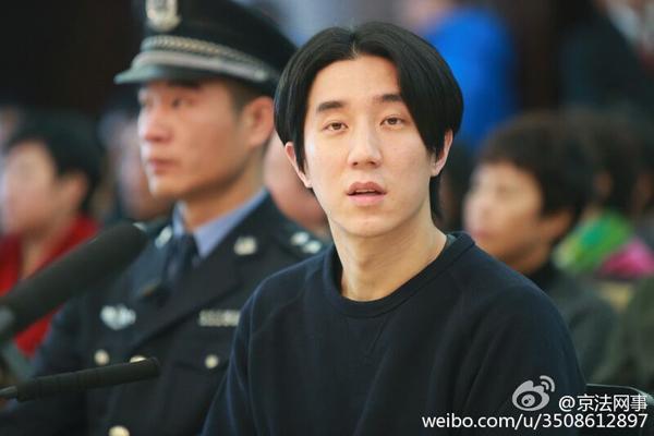 Thanh Long: 18 nam tàn nhãn coi 'con roi' nhu nguòi dung hinh anh 6