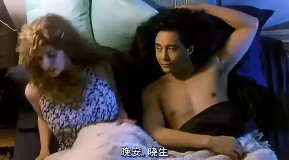 Tay du ky 1986: Cat xe Bach Long Ma cao ngat khien Ton Ngo Khong 'khoc thet' hinh anh 10