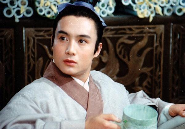 Tay du ky 1986: Cat xe Bach Long Ma cao ngat khien Ton Ngo Khong 'khoc thet' hinh anh 3