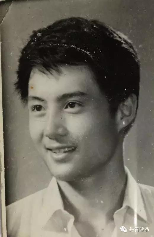Tay du ky 1986: Cat xe Bach Long Ma cao ngat khien Ton Ngo Khong 'khoc thet' hinh anh 9