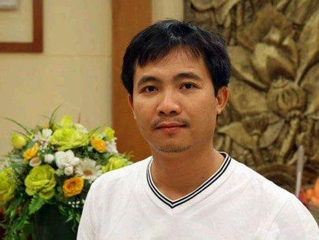 Tran Thanh khong som thi muon cung bi cam cua, quay lung hinh anh 1
