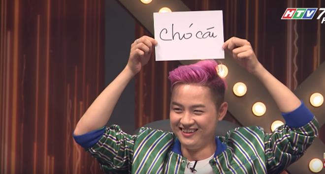 Khan gia 'to' Huong Giang Idol doi tra, 'Sieu sao doan chu' khoa youtube hinh anh 5