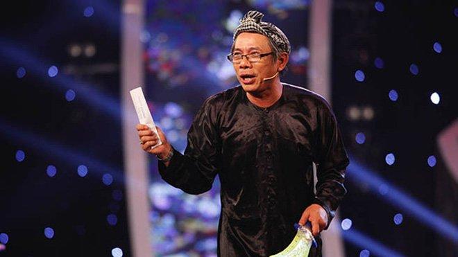 Khan gia 'to' Huong Giang Idol doi tra, 'Sieu sao doan chu' khoa youtube hinh anh 4