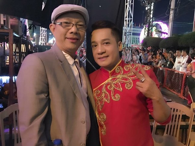 Minh Nhi: 'Tra tram trieu toi cung khong phat ngon gay tranh cai' hinh anh 1