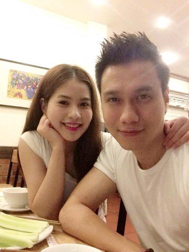 Viet Anh 'Nguoi phan xu' ly hon lan 2? hinh anh 1