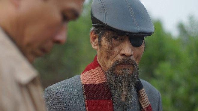 Sau Bac Dai Bang, dien vien lai mat ten vi bao chua The 'Chot' hinh anh 1