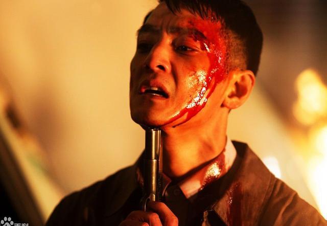 Thanh Long bi 'doi xu' kho tin o que nha du noi tieng khap the gioi hinh anh 5