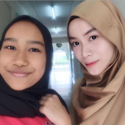 Co giao nguoi Malaysia tre dep 'an dut' ca hot girl hinh anh 5