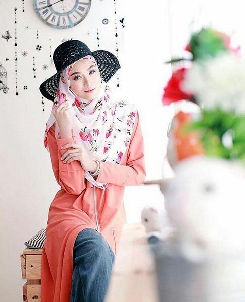 Co giao nguoi Malaysia tre dep 'an dut' ca hot girl hinh anh 9