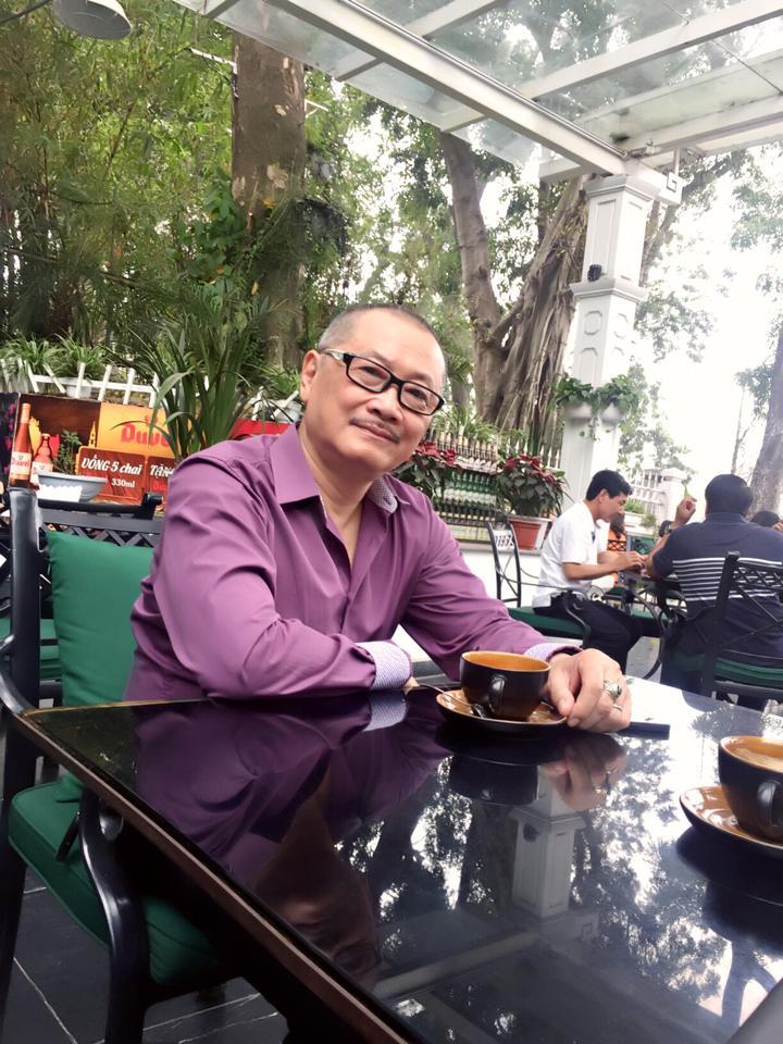 Hon nhan ngoai doi cua ong Phuong 'Song chung voi me chong' hinh anh 2
