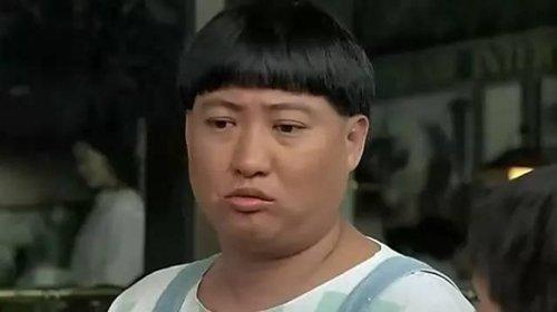 Khong ngo 'bo gia' Hong Kim Bao tung dien lot cho Ly Tieu Long hinh anh 1