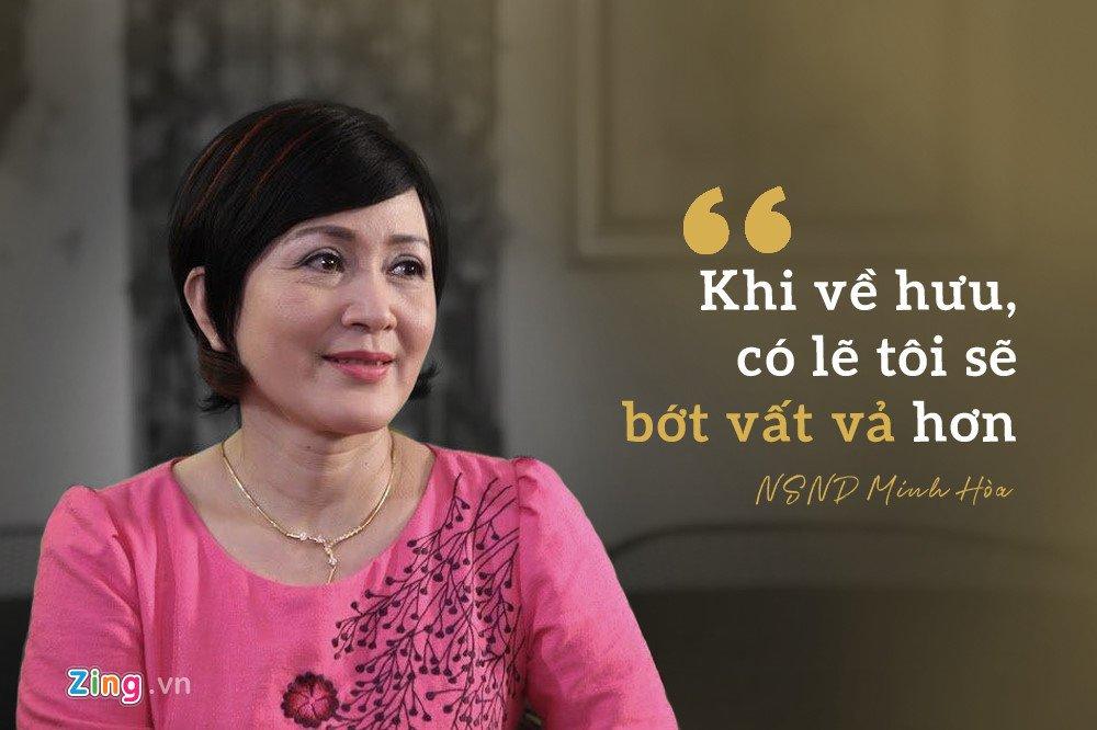 'Ba co van Tran Le Xuan' 20 nam sau anh hao quang hinh anh 2