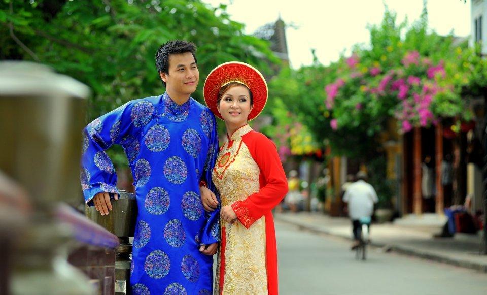 Chuyen khong ngo ve Khai so khanh 'Nguoi phan xu' hinh anh 3