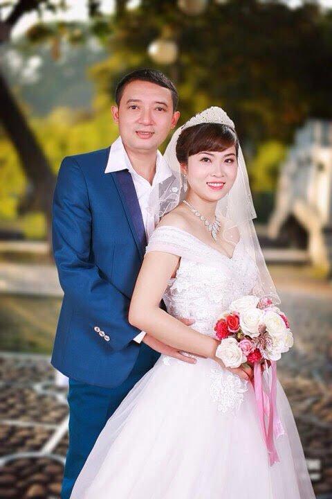 Sau nua nam ket hon, danh hai Chien Thang ly hon nguoi vo thu ba hinh anh 1