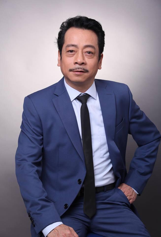 NSND Hoang Dung: Sau vai Phan Quan toi mua duoc may chuc ngoi nha hinh anh 2
