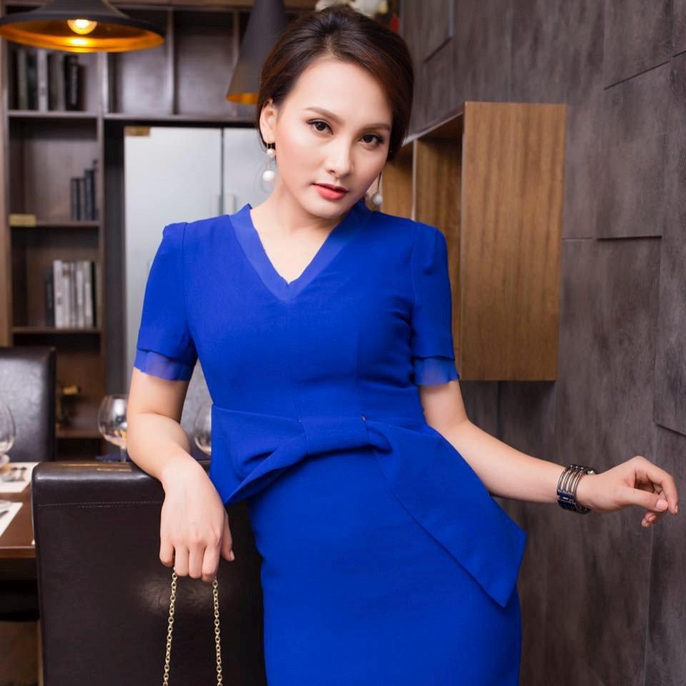 Bao Thanh: 'Vu tin nhan voi Viet Anh khong the lam gia dinh toi do vo' hinh anh 1