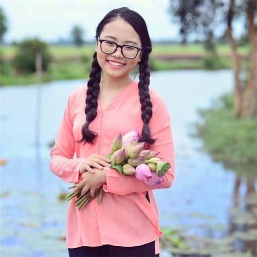 Sau scandal bi to vo on, cat xe cua Phuong My Chi duoc tiet lo gay choang vang hinh anh 2