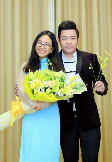 Sau scandal bi to vo on, cat xe cua Phuong My Chi duoc tiet lo gay choang vang hinh anh 1