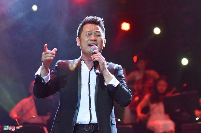 Bang Kieu: 'Toi chu cap so tien lon moi thang cho 3 con trai' hinh anh 1