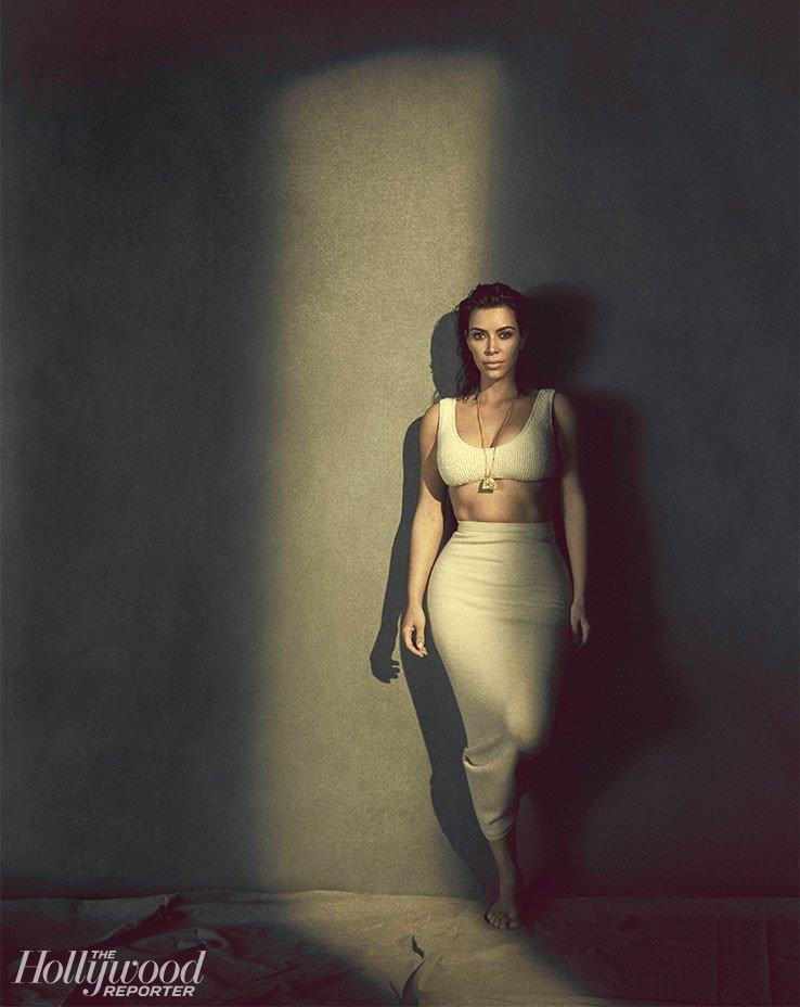 Gia dinh Kim Kardashian: De che trieu USD bat dau tu cuon bang sex hinh anh 3