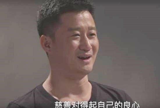 Bi che bun xin, Ngo Kinh dap: 'Toi hoc Ly Lien Kiet' hinh anh 1