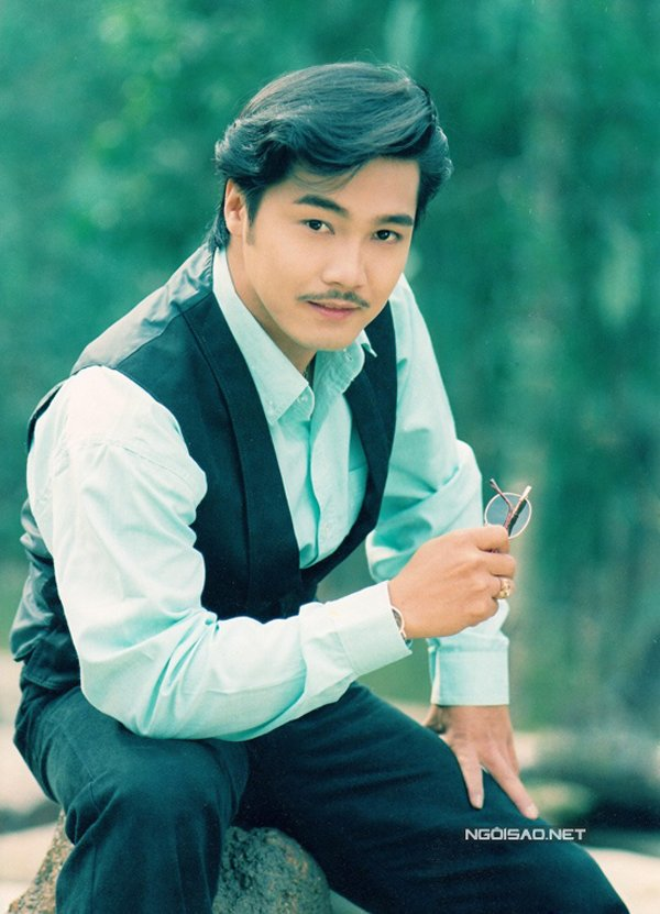 Truong Ngoc Anh, Ly Hai chan thuong nghiem trong tren phim truong hinh anh 6