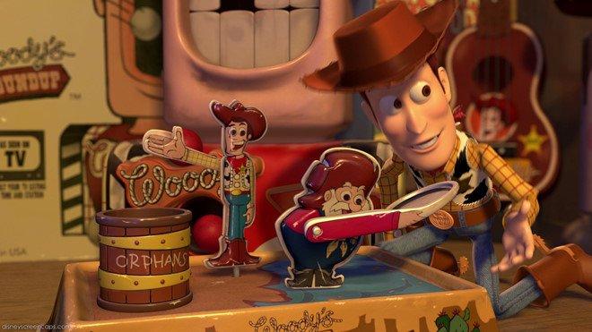 'Ong trum' hang hoat hinh Pixar bi cao buoc quay roi tinh duc hinh anh 2