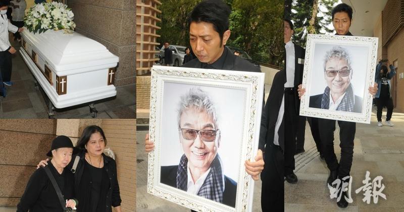 Hong Kong 1990: Thanh Long vac luu dan, quan ly Ly Lien Kiet bi giet hinh anh 2