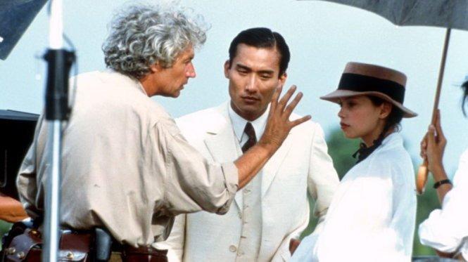Hong Kong 1990: Thanh Long vac luu dan, quan ly Ly Lien Kiet bi giet hinh anh 7