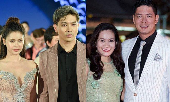'Neu can PR, chung toi da lam khi biet Tim lao vao danh Binh Minh' hinh anh 1