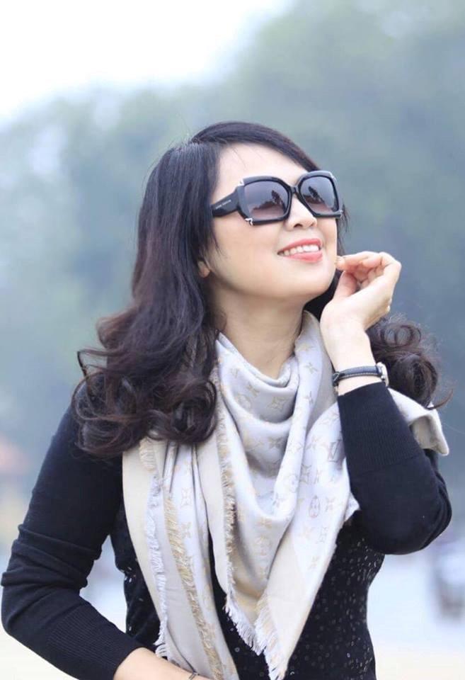 NSND Thai Bao: 'Vang mai giai dieu To Quoc' da cham den trai tim khan gia hinh anh 2