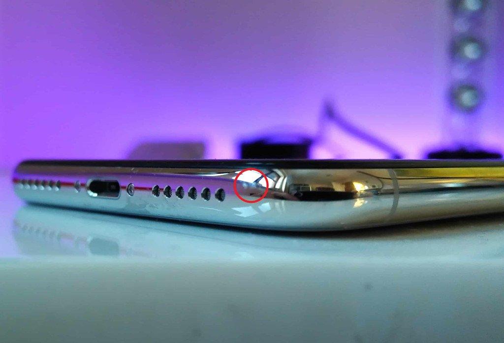 10 diem dang ghet tren iPhone X hinh anh 3