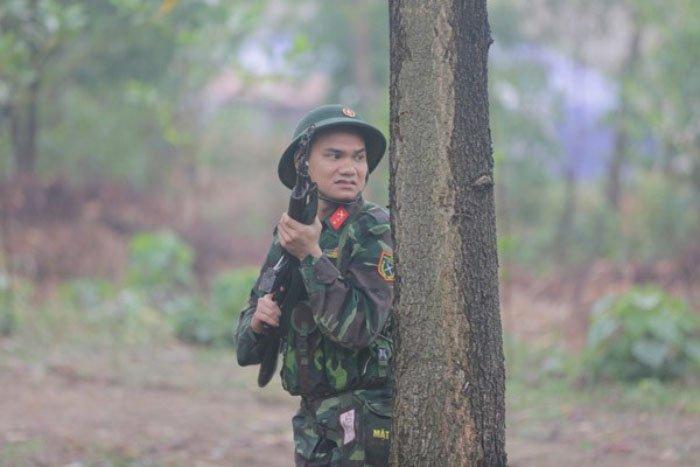 Quan phuc giup my nam Viet 'lot xac' the nao? hinh anh 5