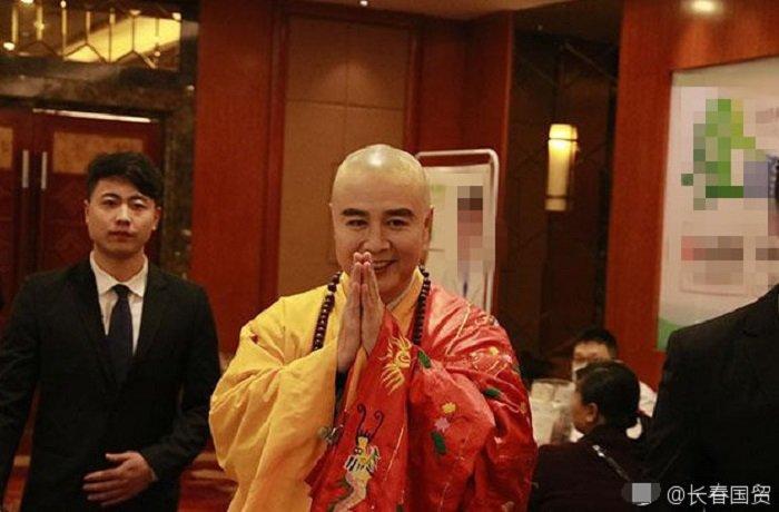 Vi sao 'Duong Tang' Tu Thieu Hoa bi ba de tu phim Tay du ky hat hui? hinh anh 3