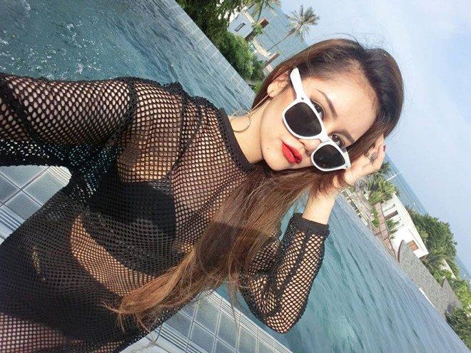 Canh sat Thai Lan xac nhan nguoi mau 19 tuoi tu tu vi tram cam hinh anh 3
