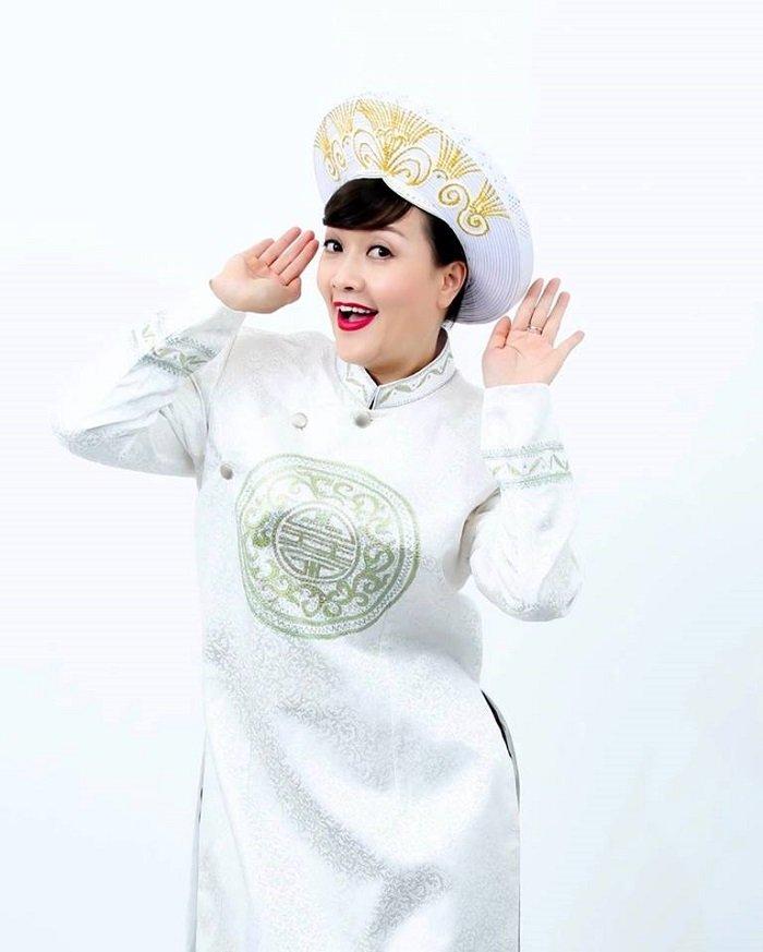 Bi Quang Thang to 'giau lam, dem tien phong ca luoi', Van Dung len tieng hinh anh 1