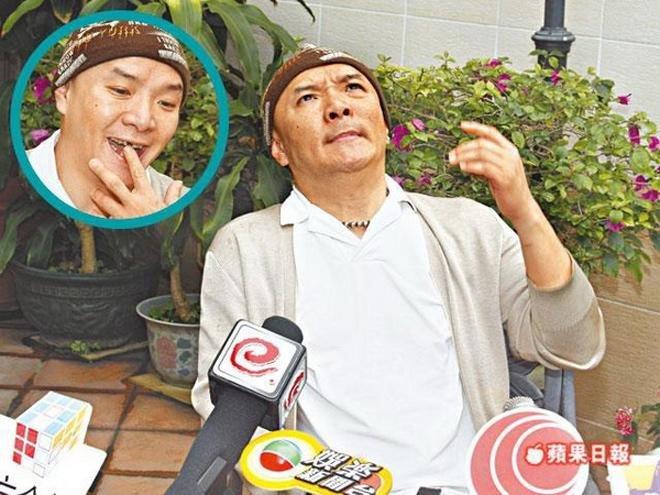 Em trai Truong Ve Kien dot tu tai nha rieng hinh anh 1