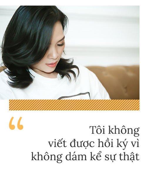 My Tam: 'Ca the gioi nhu sup do sau cuoc tinh khong tron ven' hinh anh 6