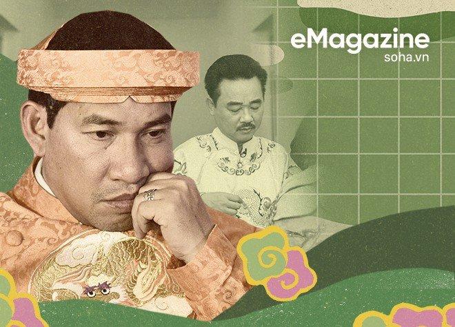 Quang Thang: Toi bi coi thuong la thang nha que nhoi len Ha Noi, uat uc muon tu bo Tao quan hinh anh 4
