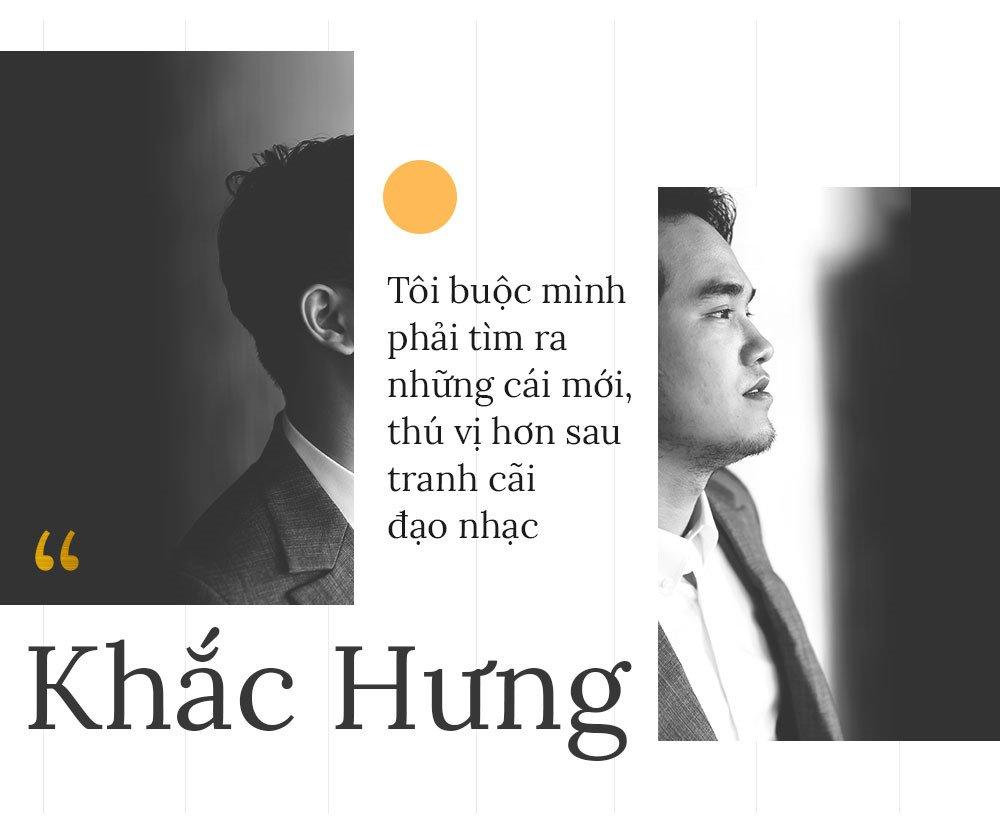 Khac Hung: 'My Tam xung dang co tat ca nhung gi tot dep nhat' hinh anh 4