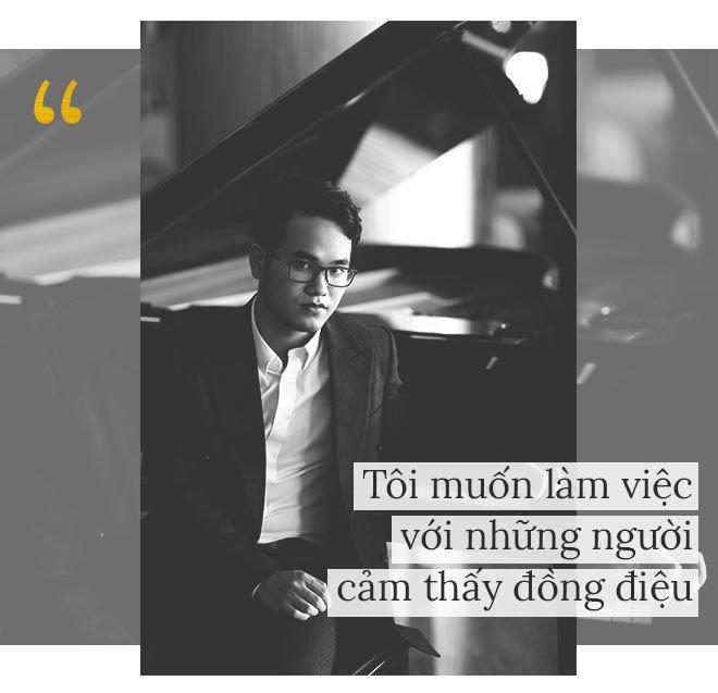 Khac Hung: 'My Tam xung dang co tat ca nhung gi tot dep nhat' hinh anh 6