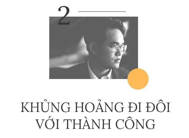 Khac Hung: 'My Tam xung dang co tat ca nhung gi tot dep nhat' hinh anh 3