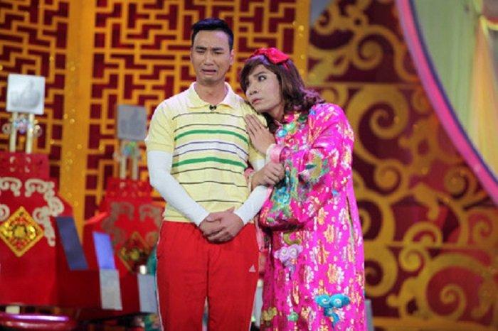 Thanh Trung lan dau tiet lo ly do khong tham gia Tao quan 2018 hinh anh 1