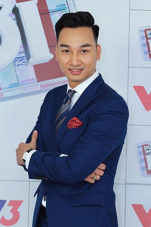 Thanh Trung lan dau tiet lo ly do khong tham gia Tao quan 2018 hinh anh 2