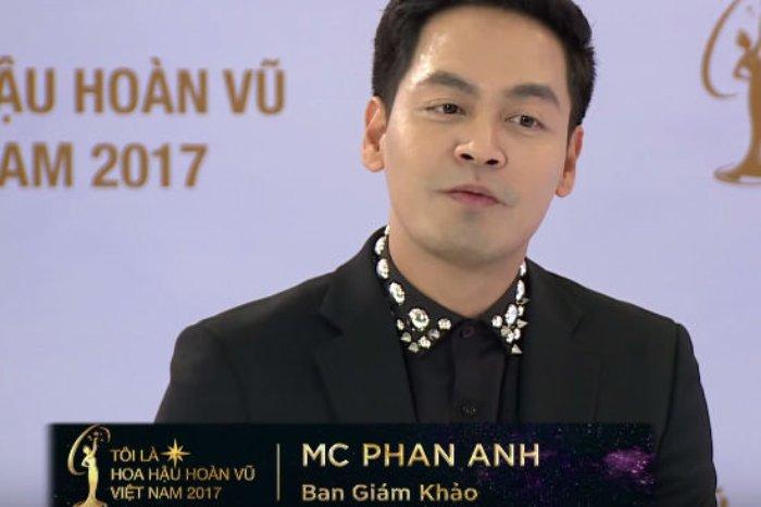 Ly do Phan Anh, Truong Giang phai cong khai xin loi hinh anh 2