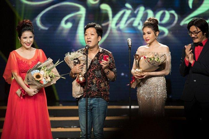 Ly do Phan Anh, Truong Giang phai cong khai xin loi hinh anh 3
