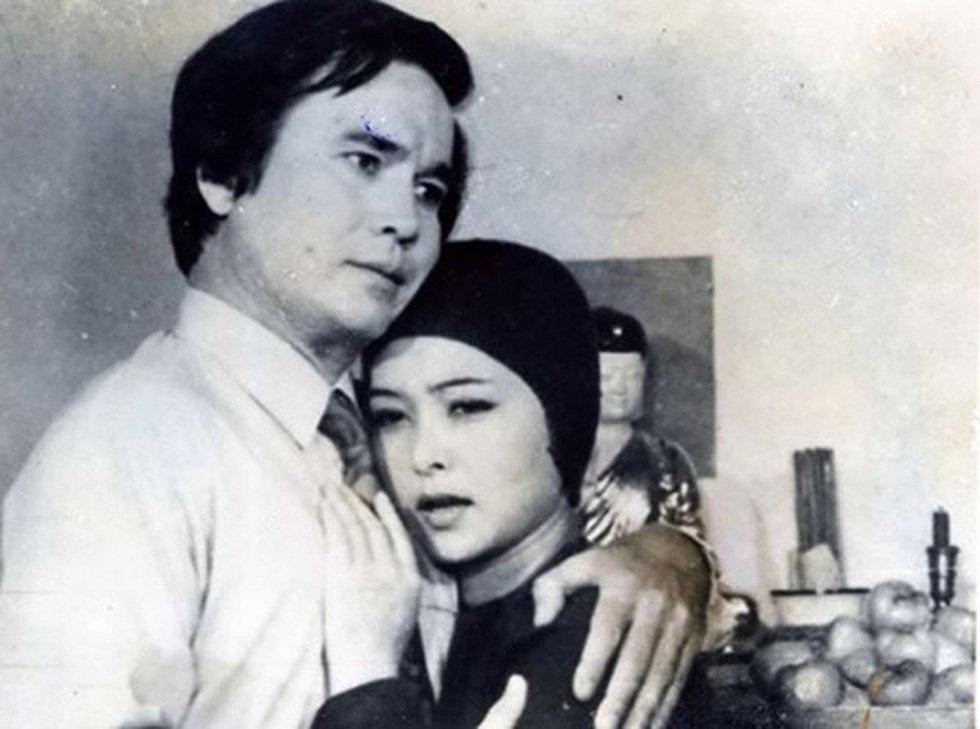 50 nam Mau Than: Gap lai 'Ni co Huyen Trang' cua Biet dong Sai Gon hinh anh 2