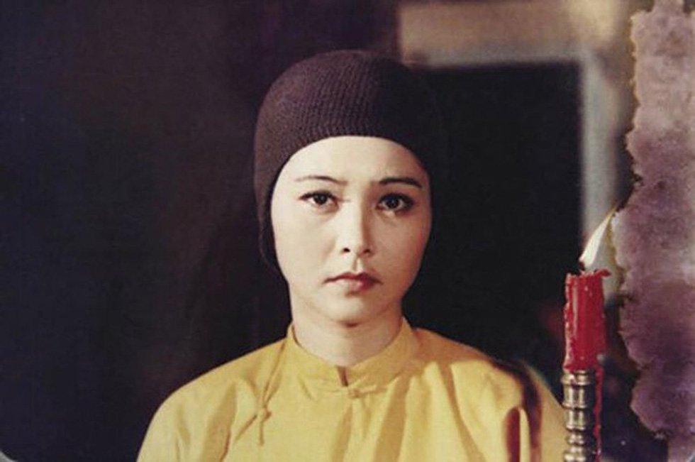 50 nam Mau Than: Gap lai 'Ni co Huyen Trang' cua Biet dong Sai Gon hinh anh 1