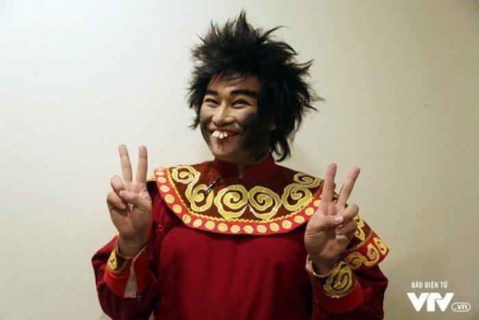 Lan dau tien trong lich su Tao quan, co den 6 Thien Loi xuat hien? hinh anh 2