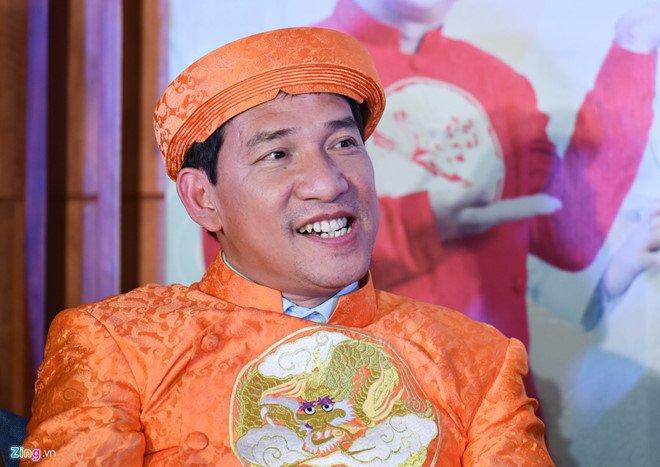 Quang Thang: 'Toi han che dong hai Tet de giu mat cho Tao quan' hinh anh 2